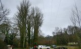 Photo of Utility Arboriculture - Alderbury, Wiltshire