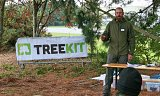 Photo of 1st Aid Training for Arborists - TreeKit, Bournemouth